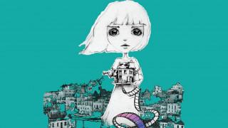 #Μένουμε_σπίτι: Online προβολές ταινιών για παιδιά από το Φεστιβάλ Δράμας