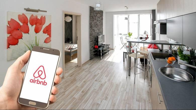 Κορωνοϊός: Έρχονται αποζημιώσεις για τα Airbnb