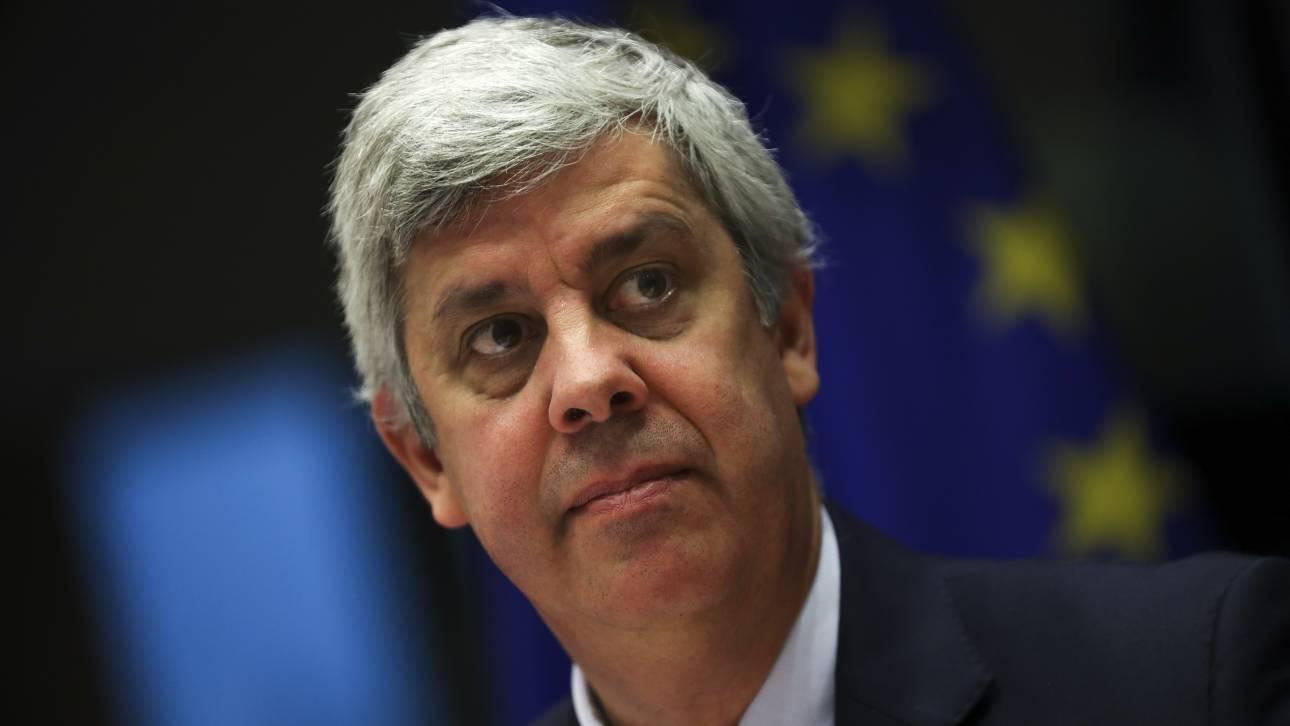 Κορωνοϊός: Όφελος τουλάχιστον 6 δισ. ευρώ για την Ελλάδα από τις αποφάσεις του Eurogroup