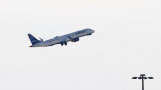 Κορωνοϊός: Αναγκαστική προσγείωση αεροσκάφους στο επίκεντρο του ιού στον Ισημερινό