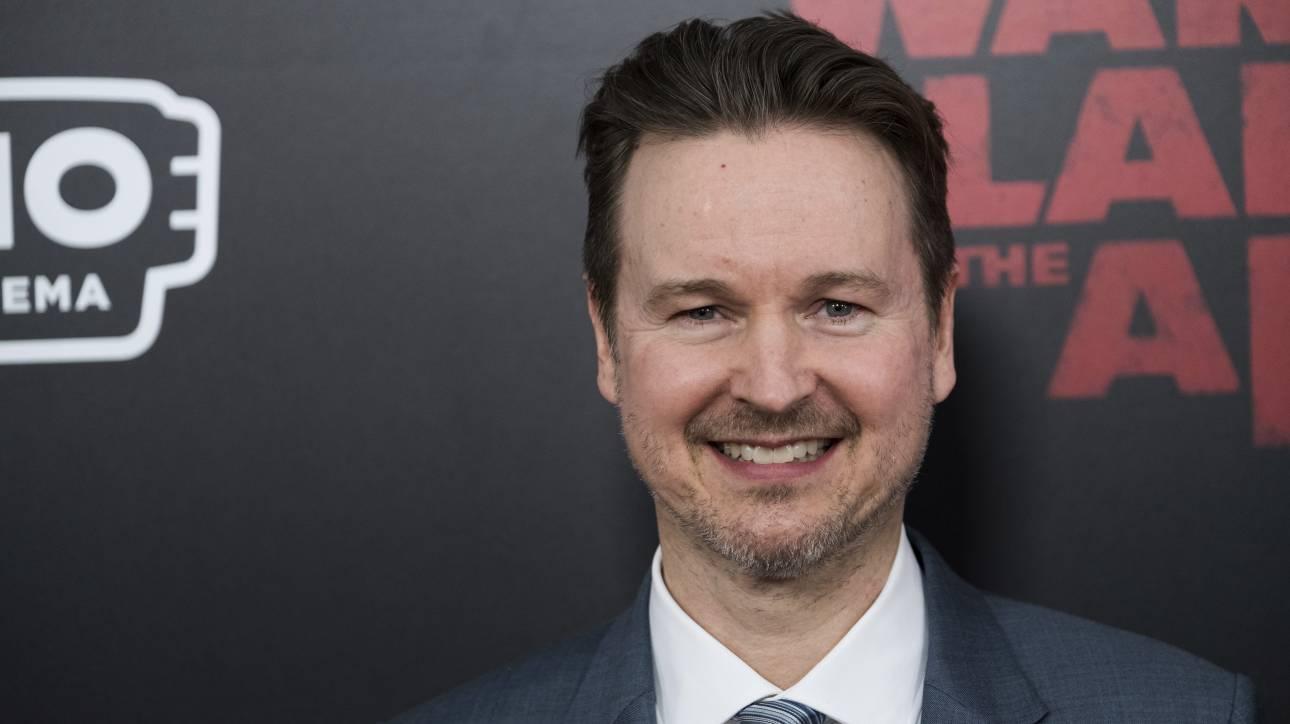Ο μεγαλύτερος φόβος του Matt Reeves για τη νέα ταινία του Batman