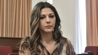 Πανελλήνιες: Θα διεξαχθούν «με τις οδηγίες περί συγχρωτισμού»