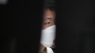 Η New World δωρίζει 10 εκατομμύρια μάσκες μέσω αυτόματων πωλητών