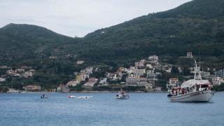 Επαναφορά των μειωμένων συντελεστών ΦΠΑ ζητούν η περιφέρεια και οι δήμαρχοι Νοτίου Αιγαίου