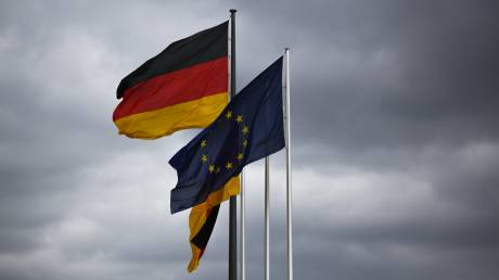 Eurogroup: Γερμανική… ανοσία απέναντι στον κορωνοϊό