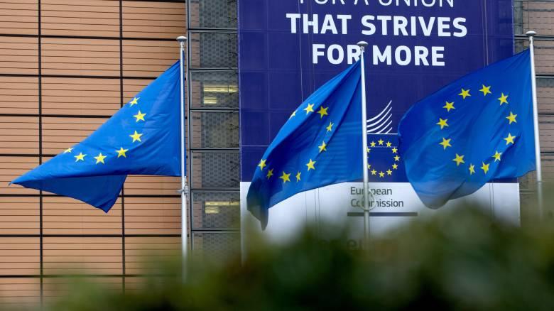 Κορωνοϊός: Σύνοδος Κορυφής της ΕΕ στις 23 Απριλίου για τα οικονομικά μέτρα
