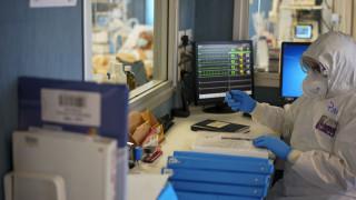 Κορωνοϊός - Ιταλία: Περιορίζονται τα κρούσματα - Έκκληση για τήρηση των μέτρων
