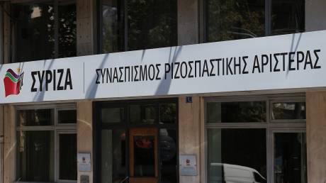 ΣΥΡΙΖΑ προς κυβέρνηση: Προστατέψτε την πρώτη κατοικία