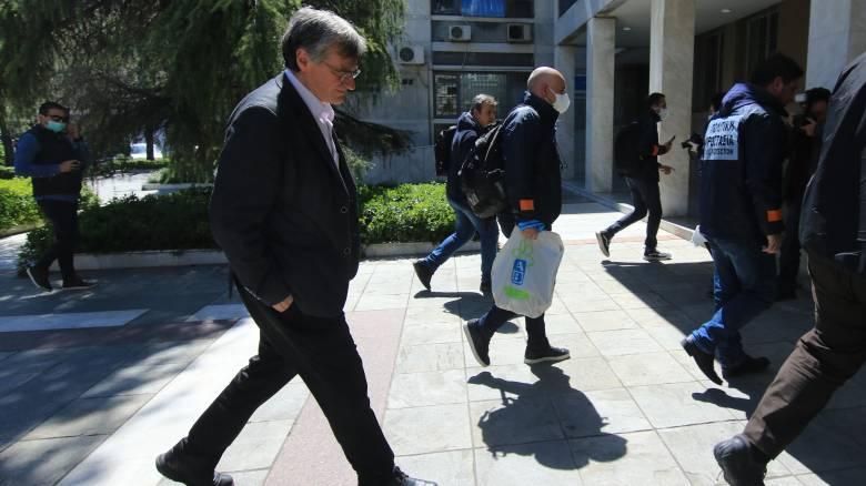 Κορωνοϊός - Τσιόδρας: Σταδιακά η επιστροφή στην κανονικότητα αλλά θα πάρει καιρό