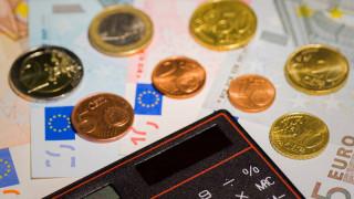 Κορωνοϊός: Με έκτακτη ρύθμιση η πληρωμή των φόρων που έχουν ανασταλεί ως τον Σεπτέμβριο
