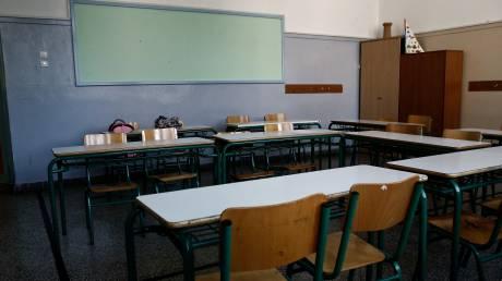 Υπουργείο Παιδείας: Oι αλλαγές που ετοιμάζει για Δημοτικό, Γυμνάσιο, Λύκειο