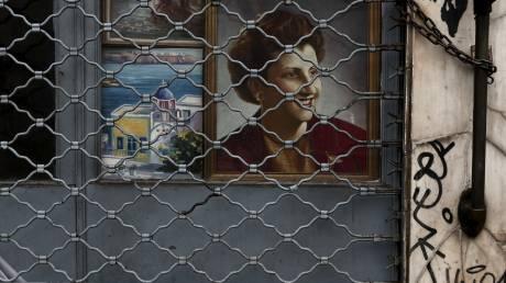 Κορωνοϊός: Παρατείνεται έως τις 27 Απριλίου το «λουκέτο» στα εμπορικά καταστήματα