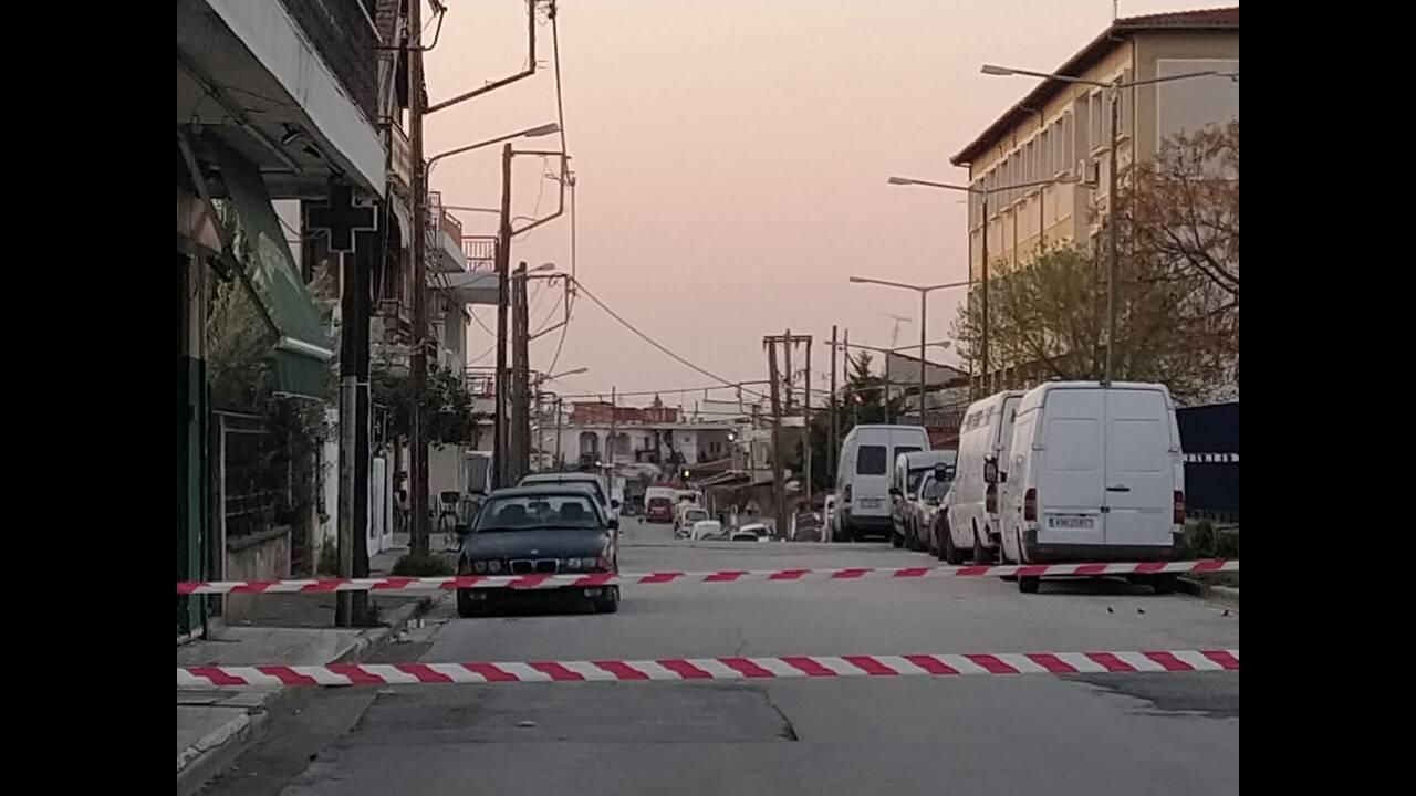 https://cdn.cnngreece.gr/media/news/2020/04/11/214913/photos/snapshot/3.jpg