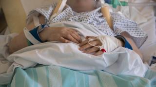 Κορωνοϊός: Αισιόδοξα μηνύματα από την χορήγηση ρεμδεσιβίρης σε ασθενείς
