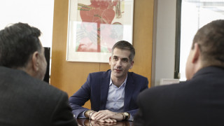 Ακόμα έξι δημοφιλή πιστοποιητικά με λίγα «κλικ» από τον Δήμο Αθηναίων