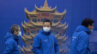 Κορωνοϊός - Κίνα: Φόβοι για έξαρση ξενοφοβίας κατά Αφρικανών εν μέσω νέων κρουσμάτων
