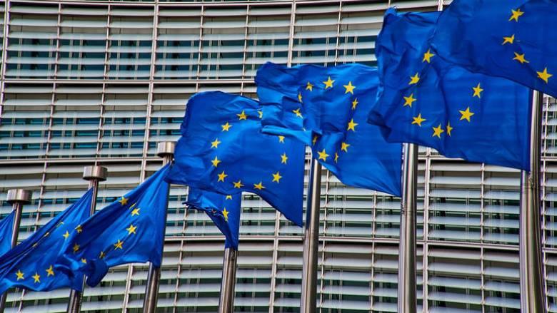 ΕΕ: Έρχεται και δεύτερο πακέτο μέτρων για την αντιμετώπιση του κορωνοϊού