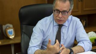 Κουμουτσάκος: Η πολιτική εκβιασμού στον Έβρο δεν πέρασε, θα αποτύχει και όποια απόπειρα στο Αιγαίο
