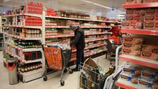 Πάσχα 2020: Δείτε το ωράριο των καταστημάτων τροφίμων τη Μεγάλη Εβδομάδα