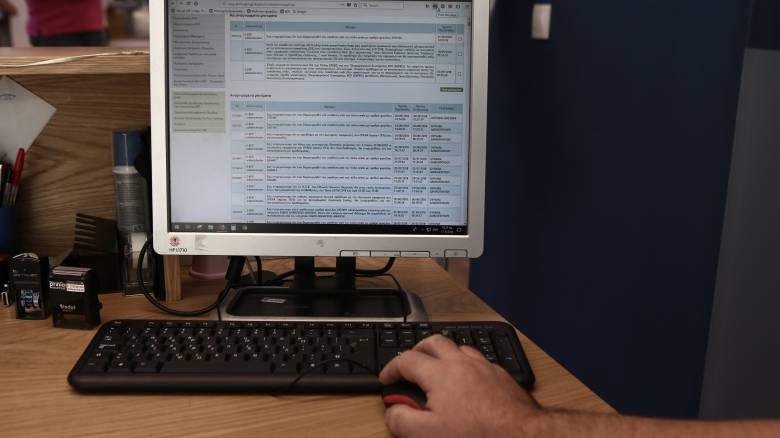 Κορωνοϊός: Ηλεκτρονικά εκδίδονται πλέον δέκα δημοφιλή πιστοποιητικά σε όλους τους Δήμους