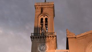 Παρέμβαση εισαγγελέα για τα περιστατικά σε εκκλησίες σε Κουκάκι και Κέρκυρα ζήτησε ο Χαρδαλιάς