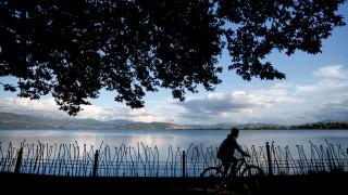 Κορωνοϊός: Απαγόρευση κυκλοφορίας πολιτών σε περιοχές του Δήμου Ιωαννίνων