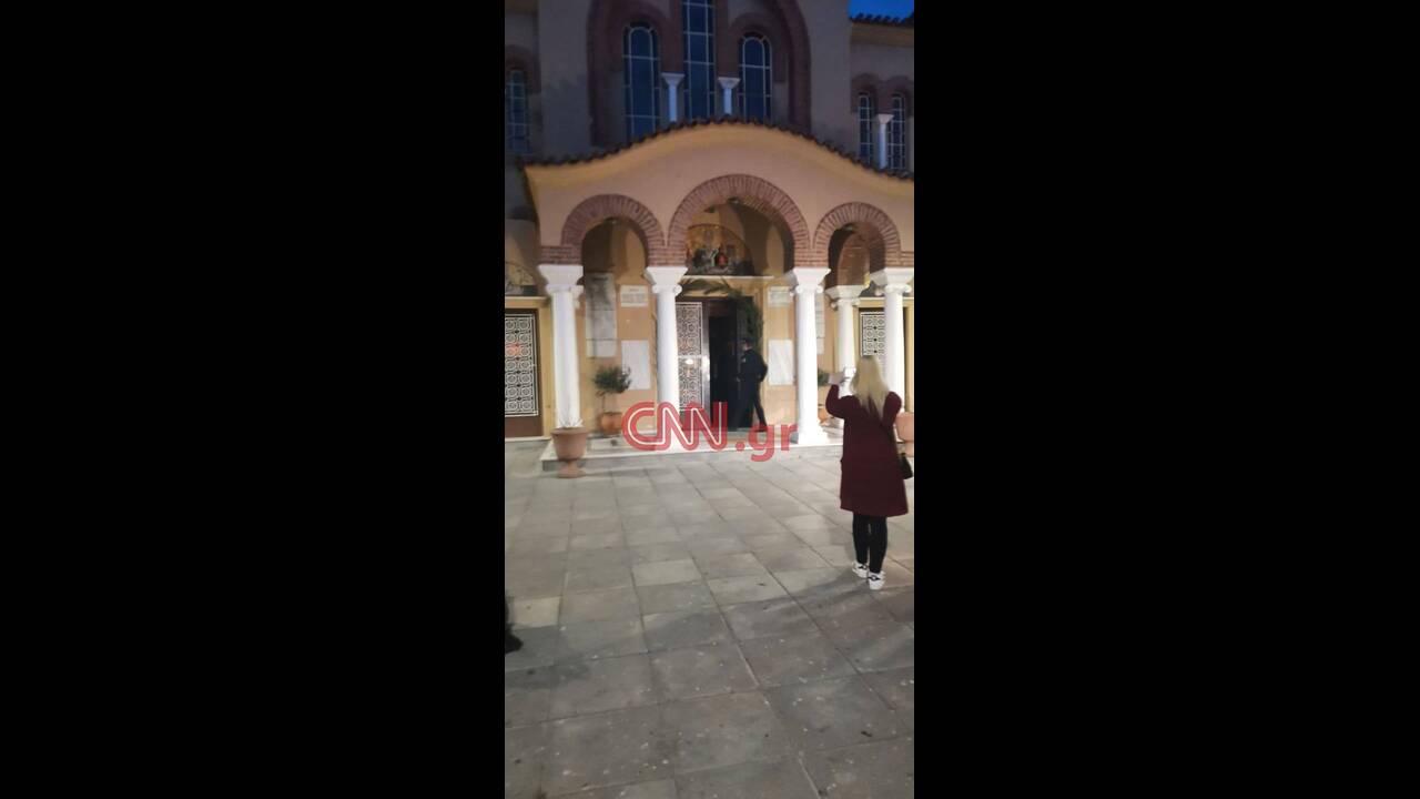 https://cdn.cnngreece.gr/media/news/2020/04/12/215046/photos/snapshot/koukaki-3.jpg