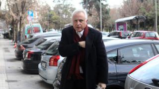 Γιάννης Ραγκούσης: «Ένοχη ολιγωρία» της κυβέρνησης, δεν έκλεισε έγκαιρα τα σύνορα με την Ιταλία