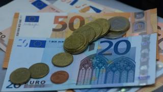 Κορωνοϊός: Νέα γενιά ληξιπρόθεσμων χρεών έως 20 δισ. «βλέπουν» κυβέρνηση και τράπεζες