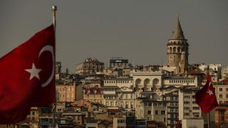 Κυριακή των Βαΐων: Κεκλεισμένων των θυρών εορτάστηκε στο Φανάρι