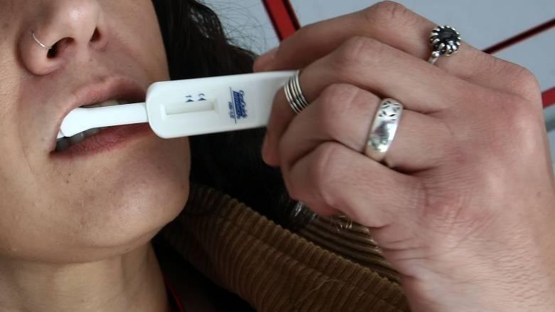 Καθηγήτρια ανοσολογίας: Η «σάρωση» με τεστ αντισωμάτων θα προσφέρει ασφάλεια στη δημόσια υγεία