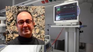 Κορωνοϊός: Πέθανε 57χρονος Έλληνας ερευνητής στις Βρυξέλλες χωρίς υποκείμενο νόσημα