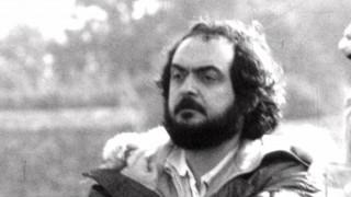 «Kubrick by Kubrick»: Ο Στάνλεϊ Κιούμπρικ αφηγείται την ιστορία της ζωής του