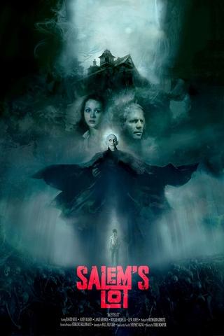 Salem copy