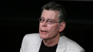 «Salem's Lot»: Άλλο ένα κλασικό βιβλίο του Στίβεν Κινγκ ετοιμάζεται να γίνει ταινία