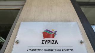 Μεσαία τάξη και ταμειακά διαθέσιμα στο επίκεντρο της κριτικής του ΣΥΡΙΖΑ