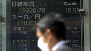 Κορωνοϊός Ιαπωνία: Δεν επεκτείνεται η κατάσταση έκτακτης ανάγκης