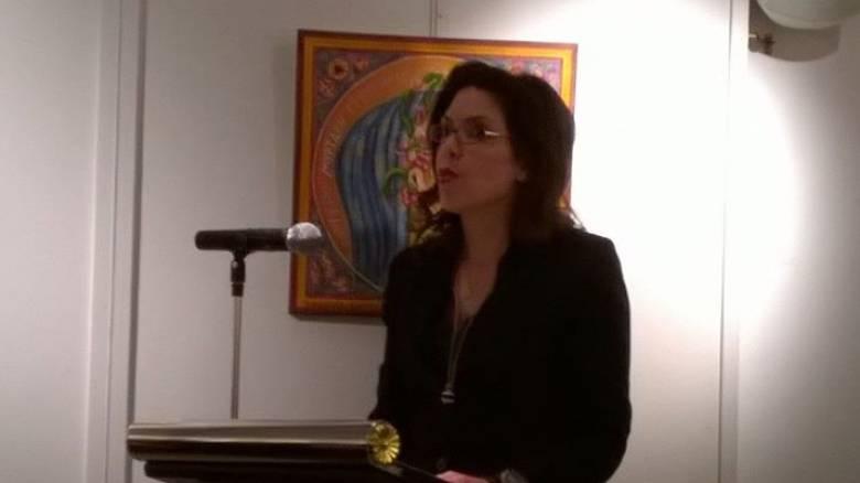 Δήμαρχος Κέρκυρας: Έκανε σποτ για το «Μένουμε Σπίτι», πήγε στην εκκλησία και τώρα ζητάει συγγνώμη