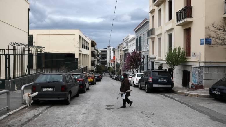 Κορωνοϊός: Ποια είναι τα μέτρα ανακούφισης για τις ευπαθείς ομάδες - Τι προβλέπει η νέα ΠΝΠ