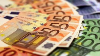 Συντάξεις Απριλίου: Αναλυτικά οι ημερομηνίες και οι αλλαγές στο σύστημα πληρωμής