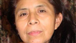 Κορωνοϊός: Την ερωτεύτηκε το Πάσχα πριν 22 χρόνια, και τώρα θρηνεί το θάνατό της