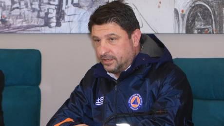 Κορωνοϊός: Παρατείνονται οι αυστηροί περιορισμοί σε κοινότητες στην Καστοριά και την Ξάνθη