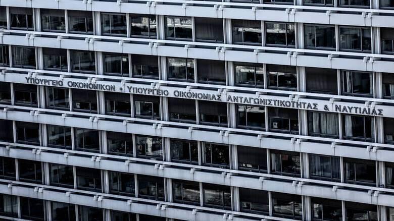 Κορωνοϊός: Επισπεύδονται οι φορολογικοί έλεγχοι, επιταχύνεται η επιστροφή φόρων