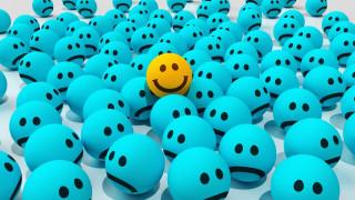 Το 2021 δεν θα βγουν καινούργια emojis λόγω κορωνοϊού