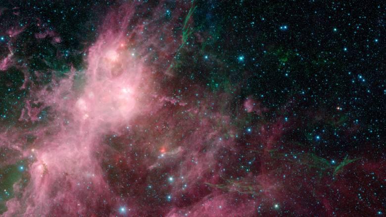 Ανακαλύφθηκε η πιο φωτεινή έκρηξη σουπερνόβα στο σύμπαν