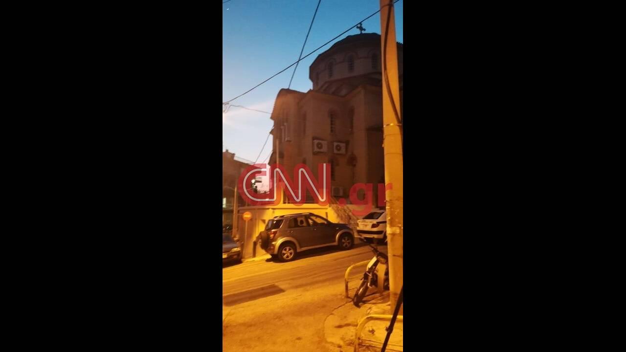 https://cdn.cnngreece.gr/media/news/2020/04/13/215207/photos/snapshot/koukaki-2.jpg