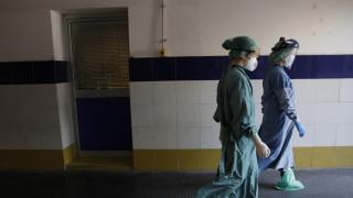 Κορωνοϊός: Δραματικός ο απολογισμός στη Γαλλία - Παρατείνεται έως τις 11 Μαΐου η καραντίνα