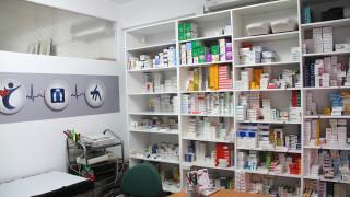 Παρατείνεται η δωρεάν φαρμακευτική περίθαλψη για ανασφάλιστους