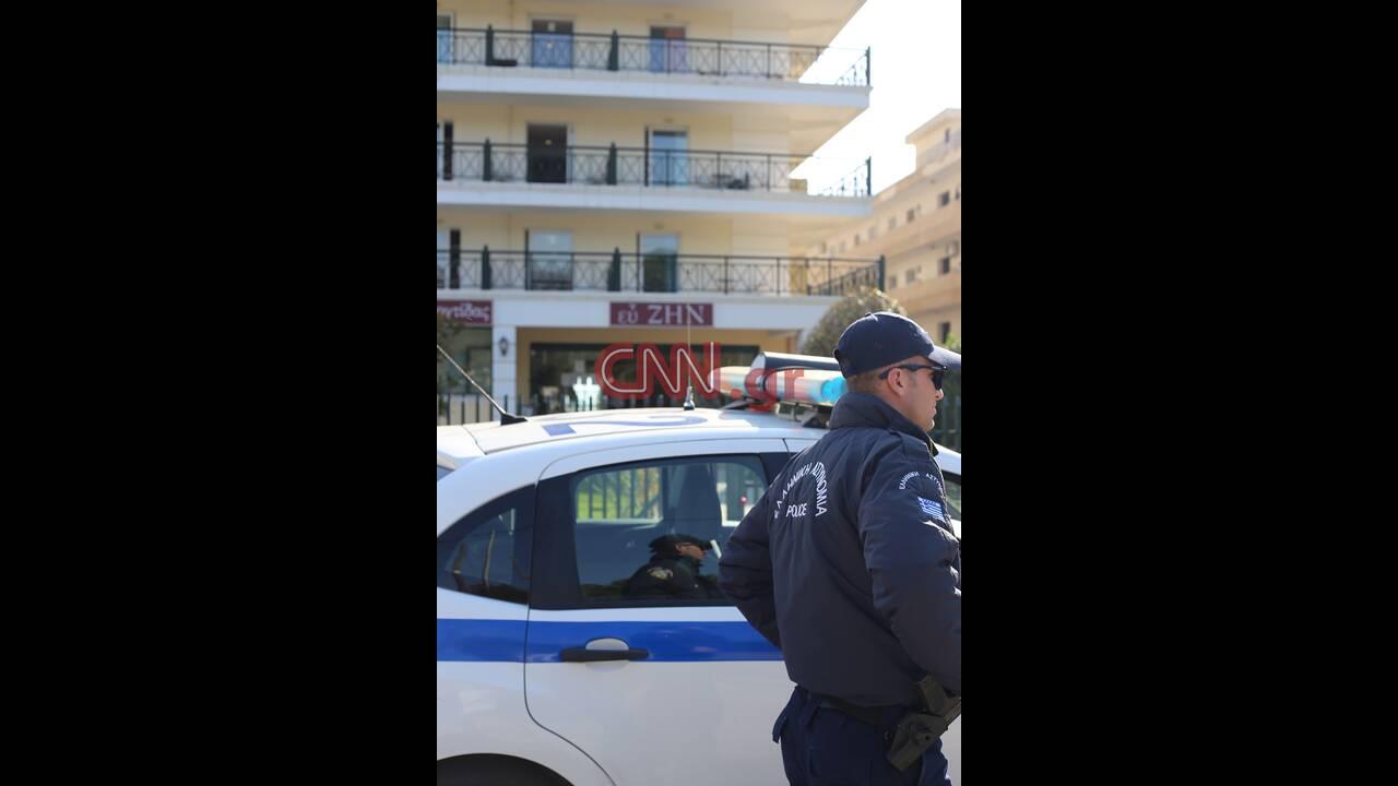 https://cdn.cnngreece.gr/media/news/2020/04/14/215245/photos/snapshot/IMG_7747.jpg
