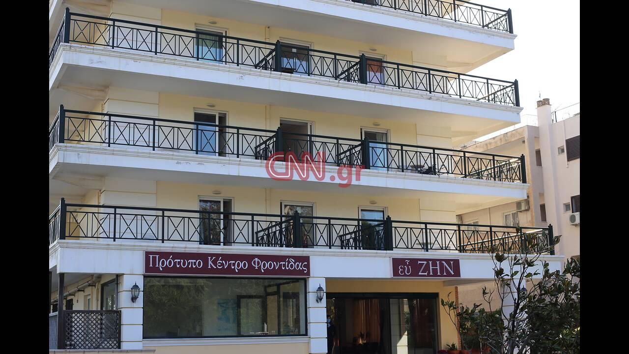 https://cdn.cnngreece.gr/media/news/2020/04/14/215245/photos/snapshot/IMG_7749.jpg